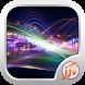 Sound Effect Ringtones Free by T-M