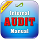 Internal Audit Process Manual by Top of Learning