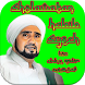 Sholawatan Habib Syekh by The Truth is Out There Media
