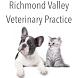 Richmond Valley Vet by Vet2Pet