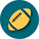 Jacksonville Football News by Android_LWP