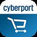 CYBERPORT Elektronik & Technik Shopping by Cyberport GmbH