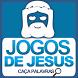 Jogos de Jesus by Ocio