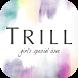 女性のヘア・恋愛・ファッション・ダイエット情報-トリル by TRILL, Inc.
