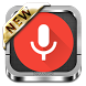 Sound Recorder by NeoAndroid in Cos.