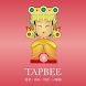 大甲媽祖平安御守 by Tapbee Life