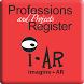 PROFREG AR by IMAGINE-AR