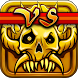 Crazy Fist II VS by Ne Zha Games