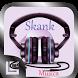 Skank Letras&Musica by Duridev