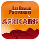 Les Beaux Proverbes Africains by AJ-SOFT
