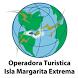 Margarita Extrema by AppVenezuela