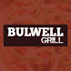 Bulwell grill by Touch2Success