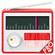 Indonesia Radio Pro by candaan