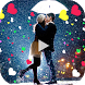 Heart Photo Effect Video Maker