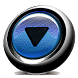 Super Video Player by Leonado Relex
