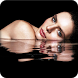 Water Photo Reflection Effect by Fotoglobal Solution