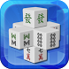 Cubic Mahjong 3D by Apps Gempro
