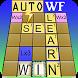Helper 4 Wordfeud Random Board by Goalstate Software [FullBoard Word Finders]