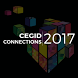 Cegid Connections 2017 by Goomeo