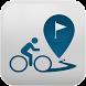 Frederikshavn Cykel guide by Kofoed & Co