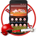 Baseball Boston Reddy Sox Theme by Best Launcher Themes