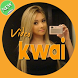 Video Kwai Pro Hot and Free by app4us