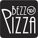 Bezzo Pizza, בזו פיצה