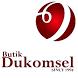 Butik Dukomsel by M3Technologies