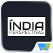India Perspectives -Portuguese by Magzter Inc.