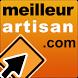 Devis travaux MeilleurArtisan by Meilleur-Artisan.com