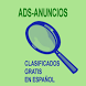 ADS-ANUNCIOS GRATIS by ECOSONAR