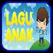 LAGU ANAK INDONESIA TERPOPULER by quenzino