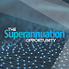 The Superannuation Opportunity by Lumi Technologies Ltd