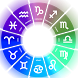 Horoscopes and daily fortune by swipelabs