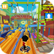Subway Surf Runner 2 by Teddy Studio