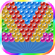 Bubble Shooter Worlds by Bubble Shooter Studios
