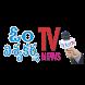 OM Vishwakarma TV