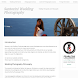Santorini Wedding Photography by Semiphoto