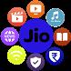 Tips For Myjio App