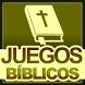 Juegos Bíblicos by Ocio