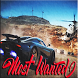 Top Hint Nfs Most Wanted Games by milion