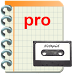 Notepid.Notepad.Pro.Smart note by Sergio de la Torre Nebot. sdelatorre