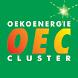Ökoenergie-Cluster by Cyberhouse GmbH