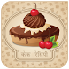 Hindi Cake Recipes