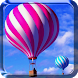 Balloons Live Wallpaper by Live Wallpaper HD 3D