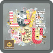 Creative Scrapbook Ideas by cakdroid