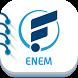 ENEM - Desafio Quiz FACENS by LIGA - Laboratório de Inovação de Games e Apps