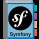 Symfony Tutorial – php framework by Wallpaper Infotech