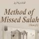 Method Of Missed Salah(Hanafi)