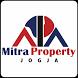 Mitra Property Jogja by PT Naga Langit